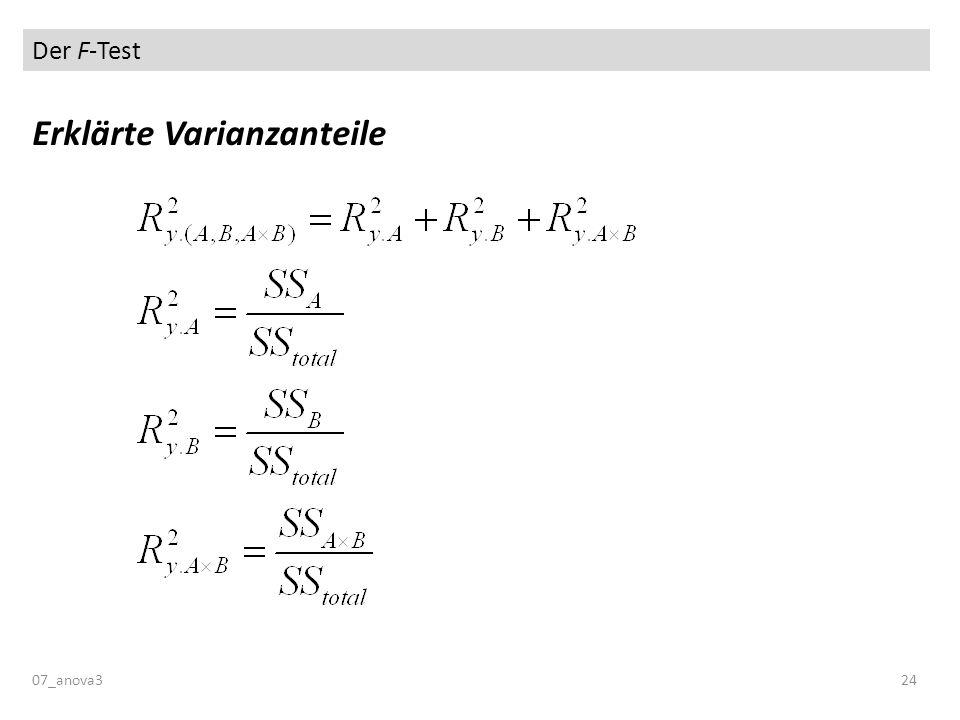 Der F-Test Erklärte Varianzanteile 07_anova324