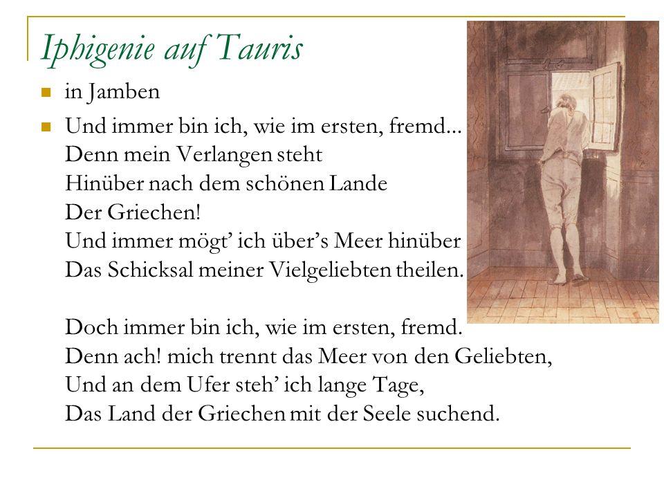 Il Conte di Carmagnola Erlauchter Fürst und Doge.Senatoren.