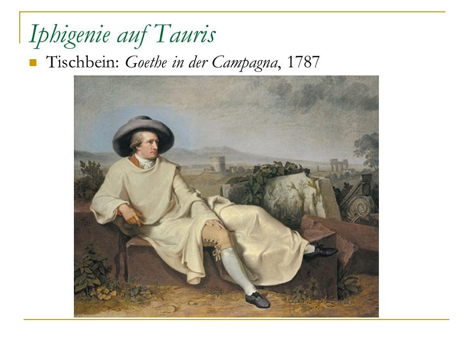 Il Conte di Carmagnola Für den Dichter ist keine Person historisch; es beliebt ihm, seine sittliche Welt darzustellen und er erweist zu diesem Zweck gewissen Personen aus der Geschichte die Ehre, ihren Namen seinen Geschöpfen zu leihen.