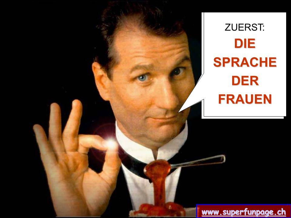 www.superfunpage.ch = Natürlich bin ich sauer, du Arschloch Ich bin nicht sauer.