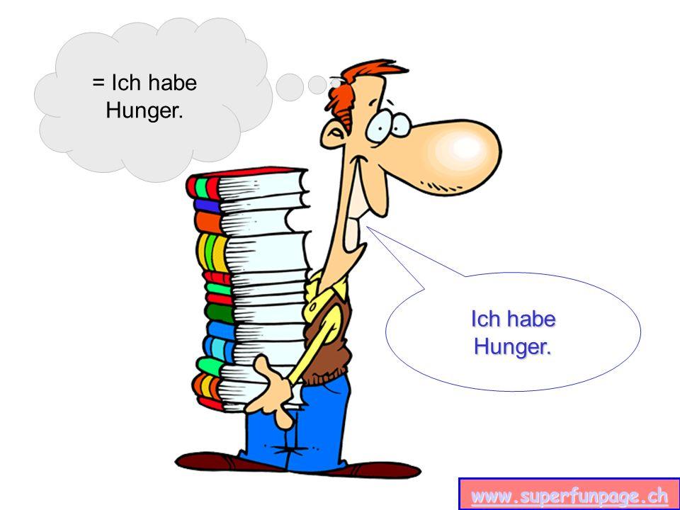 www.superfunpage.ch Sprache der Männer Und jetzt zur Sprache der Männer