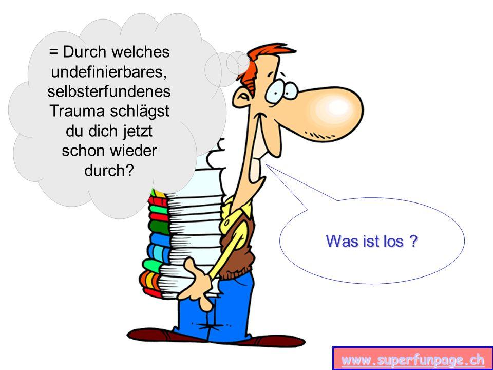 www.superfunpage.ch Schönes Kleid. = GEILE TITTEN