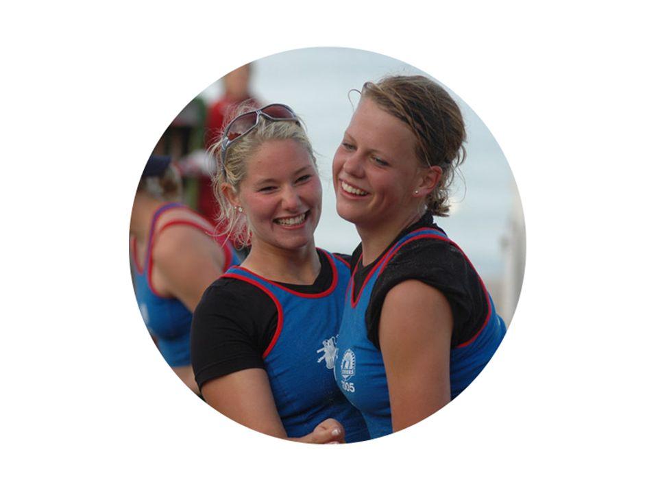 Zur offiziellen Ehrung von Britta Büthe und Katrin Naumer anlässlich der Erringung der DEUTSCHEN MEISTERSCHAFT (A-Jugend weiblich – Beachvolleyball) am Samstag, dem 24.September 2005, 18.00 Uhr, in der Osthalle laden wir Sie herzlich ein und würden uns über Ihr Kommen sehr freuen.