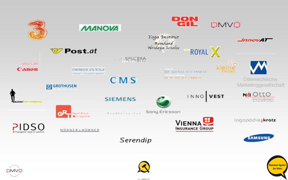 Österreichische Marketinggesellschaft