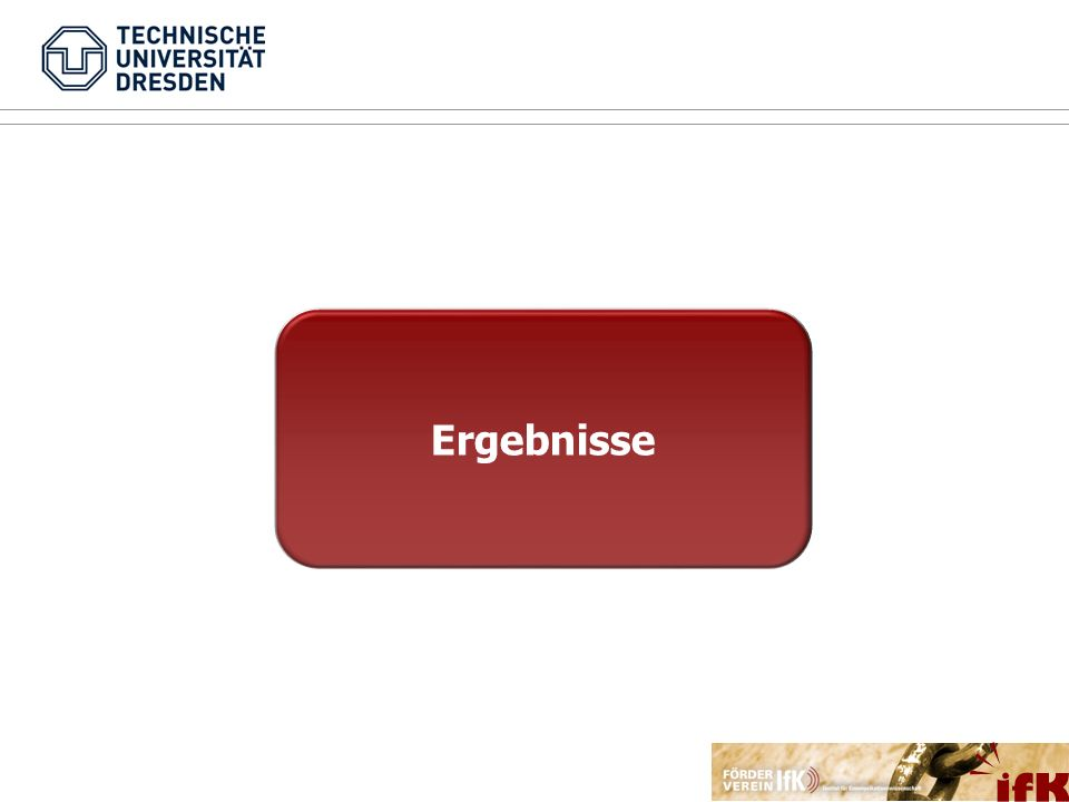 Deutschland: Basis 82.002.400 Einwohner (Stand 31.12.2008) Quelle: Stat.