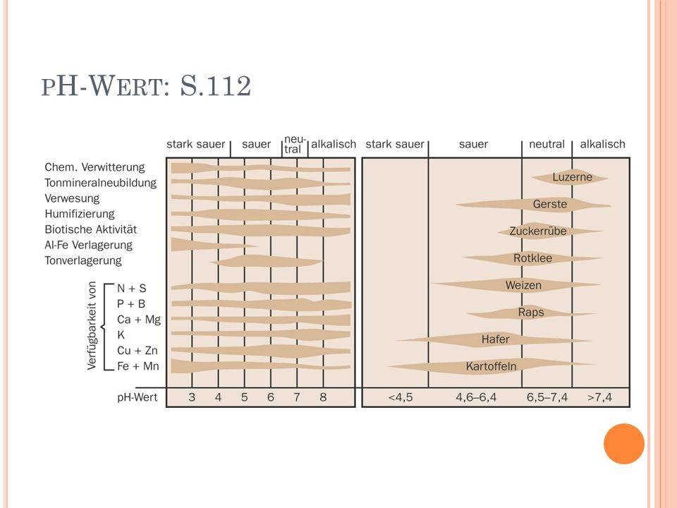 P H-W ERT : S.112