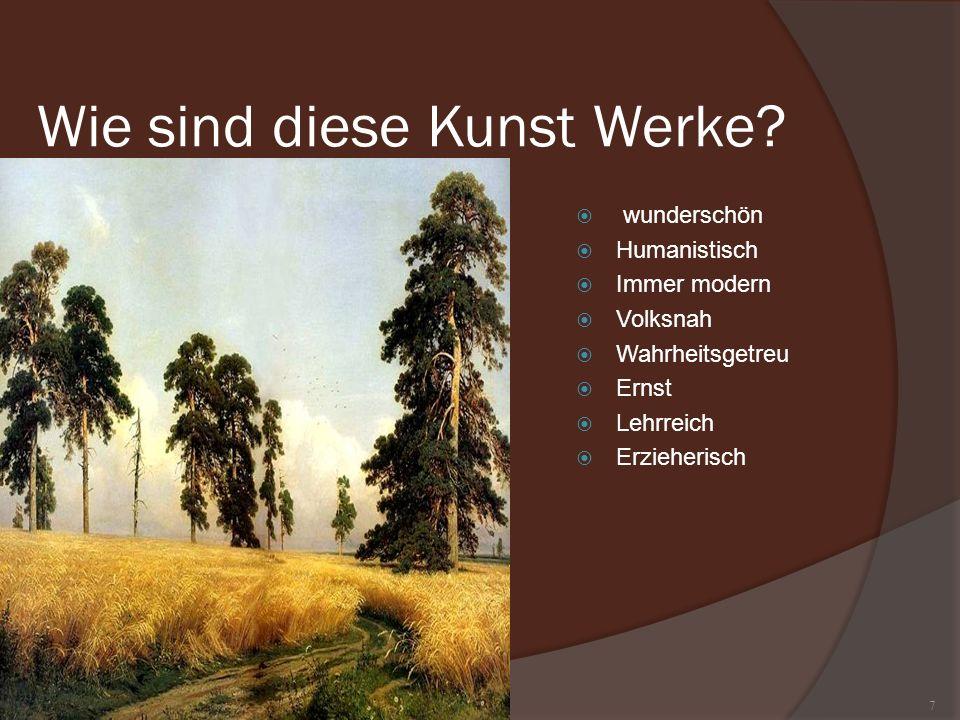 Die Dresdener Gemäldegalerie Die Dresdener Gemäldegalerie befindet sich in....