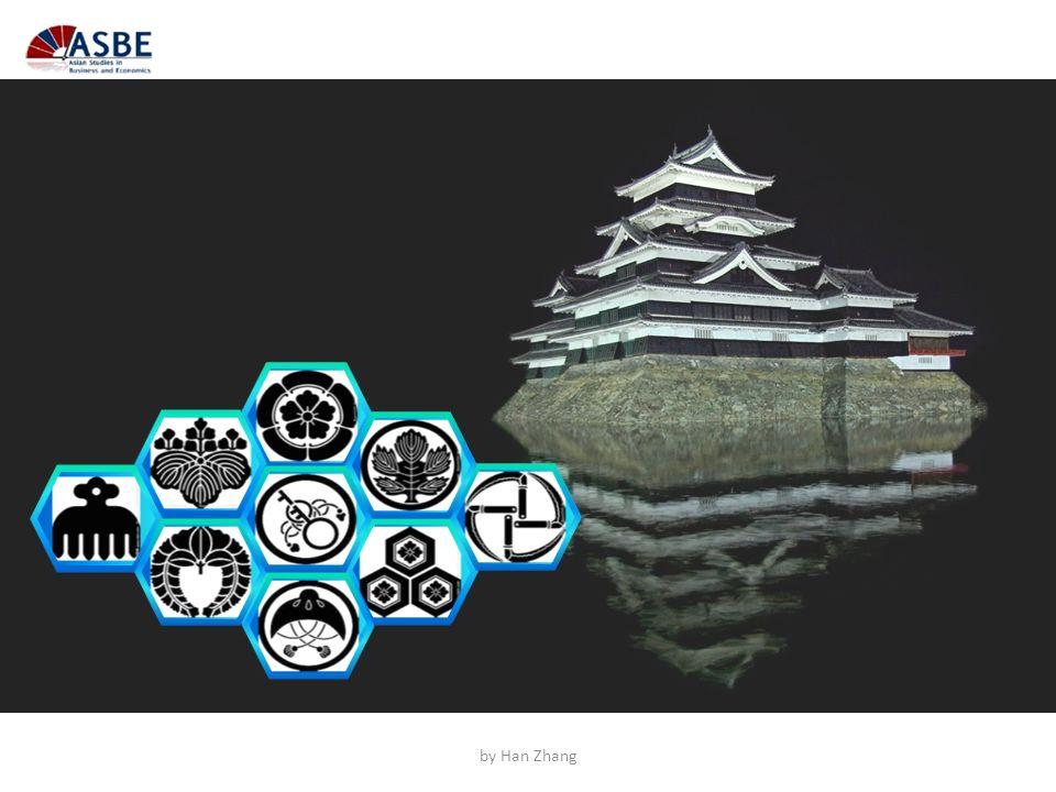 Fazit Positive Die Auswahl an Fragen in dem Band über Japan ist dabei sehr gelungen keine uninteressante dabei Die Antworten sind dazu nicht schwammig, sondern nachvollziehbar beschrieben Negative Oberflächliches bild von japan by Han Zhang