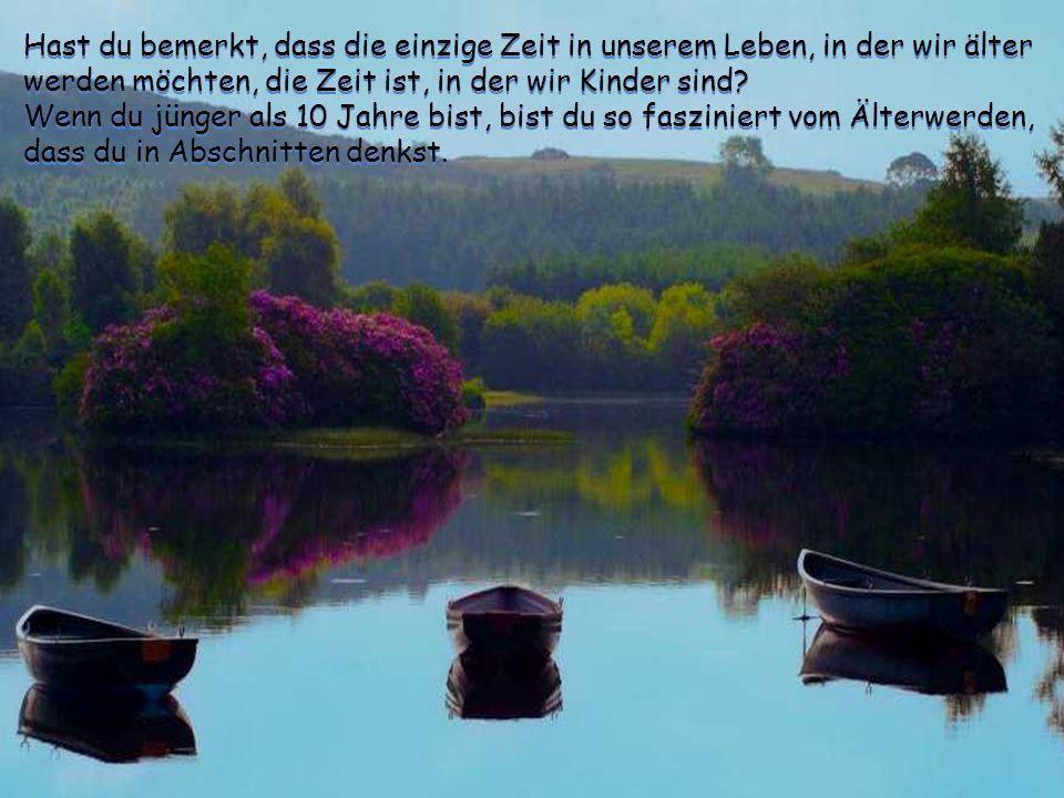 Von George Carlin - Philosophie für´s Alter! Wenn du Zeit hast, dann lies es bis zum Ende Music: Ernesto Cortazar Eternal Love Affair Click to go