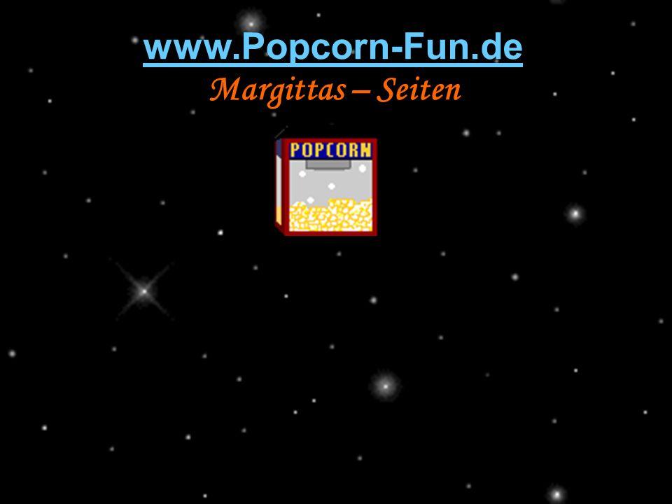 www.Popcorn-Fun.de Margittas – Seiten 211142584/1 popcorn-fun.de