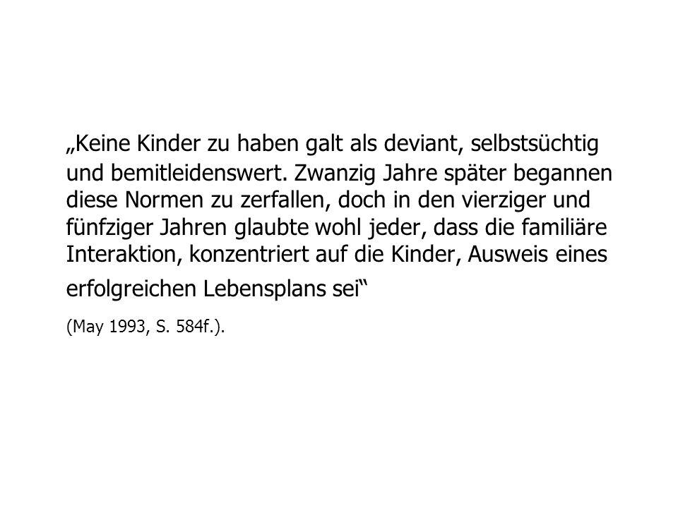 Spannungsfrei und tolerant: homo psychologicus et narcissticus ….