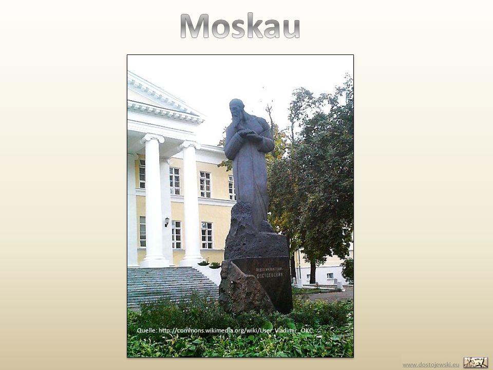 Quelle http://fotki.yandex.ru/users/vvp-novosib/view/316207