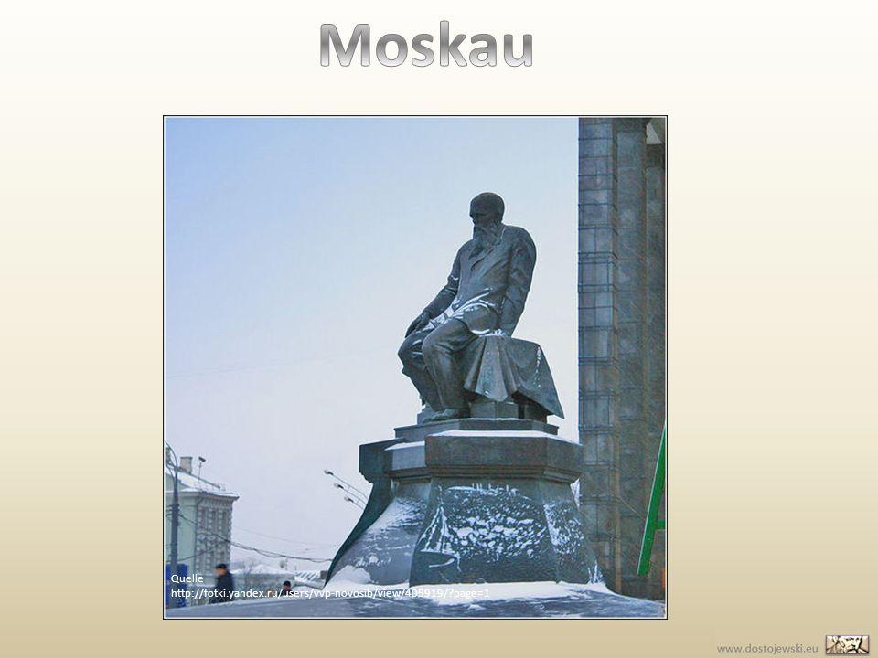 Quelle http://fotki.yandex.ru/users/vvp-novosib/view/405919/?page=1
