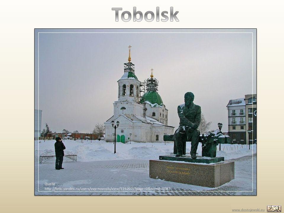Quelle http://fotki.yandex.ru/users/vvp-novosib/view/316207/?page=0&ncrnd=1087