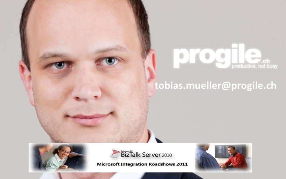 tobias.mueller@progile.ch