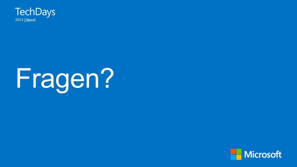 | Basel Fragen