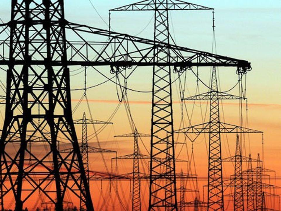 Inhalt Strom und Batterie Peter Daucher 2 Strom Batterie