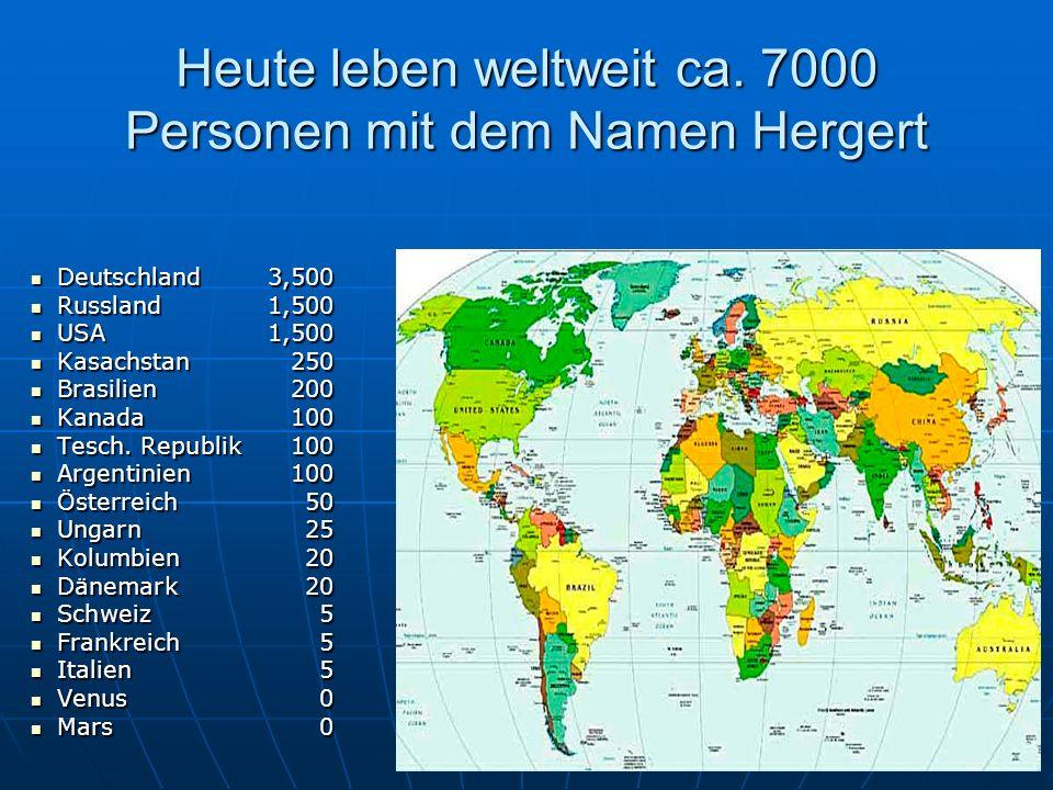 Rücksiedlung in den 1990 Jahren Von Russland und Kasachstan nach Deutschland 1990–2011 Von Russland und Kasachstan nach Deutschland 1990–2011