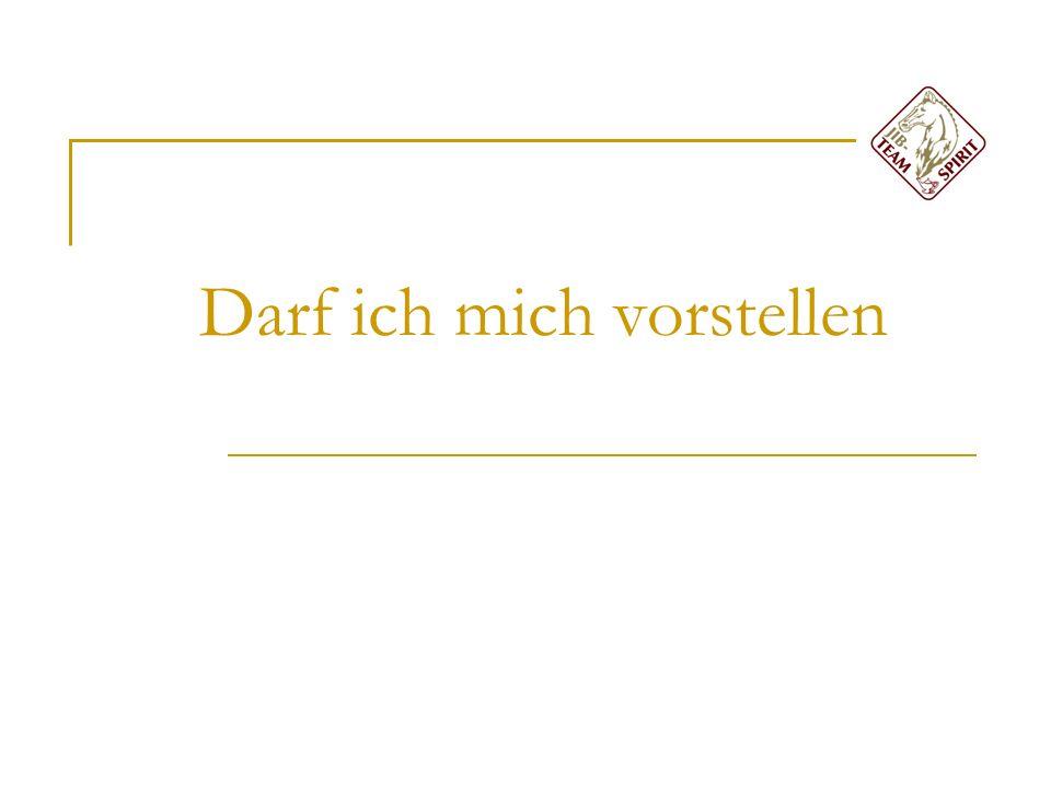 Grundkosten pro Pferd und Monat Pachtpreis pro Box/ Anlagenbenutzung 100,00 Euro Pacht bei 12 Boxen:1.200,00 Euro Stroh Sägespäne (Kleine Ballen) ( Fa.