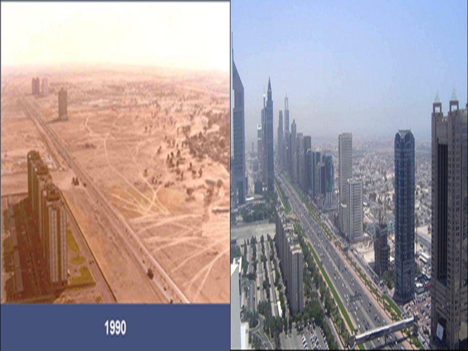 International Management and Business Administration Holger Ochs InterGest Middle East Ltd Dubai Internet City, Bld.