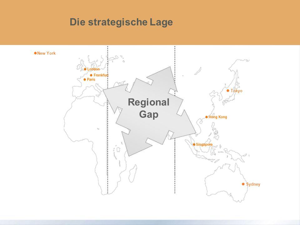 International Management and Business Administration Holger Ochs 1.Politische und ökonomische Stabilität, volle Unterstützung der Regierung für globale Projekte (Can-Do-Governement / Can-Do-Mentalität) 2.Dubai / VAE als regionales Zentrum / Handelsdrehscheibe; Ausgangspunkt für alle Aktivitäten in der Golfregion mit einer konstanten, glaubwürdigen und nachhaltigen Entwicklung 3.Rund 450 multinationale Unternehmen der Global 500, inclusive der Top 10, sind in Dubai ansässig (idR Headquarter Middle East) 4.Hochqualifzierte, multikulturelle, vielsprachige und vergleichsweise günstige Arbeitskräfte 5.Positive demographische Bevölkerungsentwicklung, hohe Konsumbereitschaft 6.Exzellente Infrastruktur inklusive erstklassiger Freihandelszonen, Hafenanlagen, internationaler Flughäfen, Hotels, Konferenzzentren und Messen 7.Kapitalverkehrsfreiheit, Rückführung von Kapital und Gewinnen möglich 8.Steuerfreiheit auf Unternehmensgewinne und Löhne / Gehälter in den VAE, umfangreiches Netz von Doppelbesteuerungsabkommen Warum entscheiden sich 90% der ausländischen Unternehmen für den Standort Dubai / VAE ?