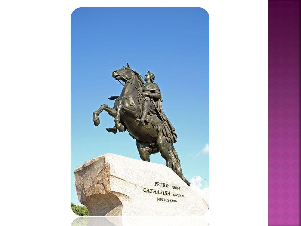 Die Stadt besitzt neben den 250 Museen auch ungefähr 4000 Kultur-, Geschichts- oder Baudenkmäler.