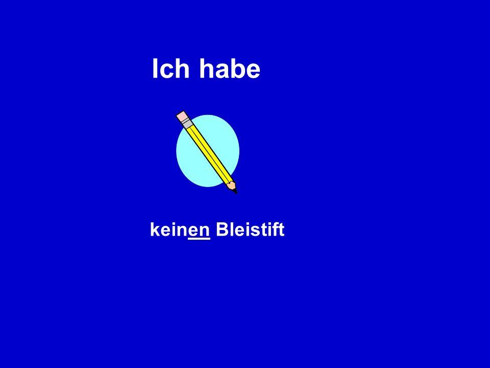 TaschenrechnerKuliKlebstift RadiergummiAnspitzerFedermappeSchere BuchHeftLinealBuntstifte