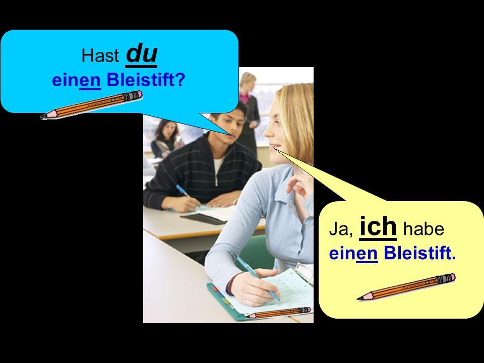 TaschenrechnerKuliBleistiftKlebestift SpitzerFedermappeSchere BuchHeftLinealBuntstifte