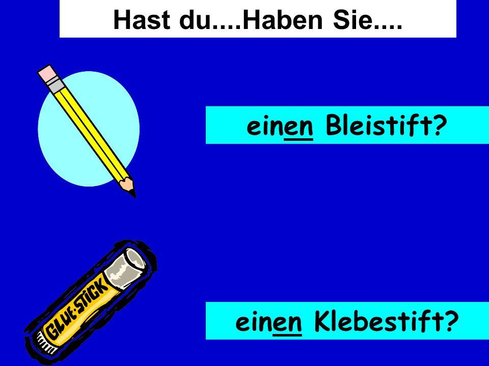 TaschenrechnerBleistiftKlebestift RadiergummiSpitzerFedermappeSchere BuchHeftLinealBuntstifte
