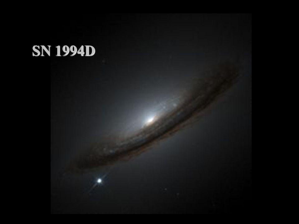 SN 1994D
