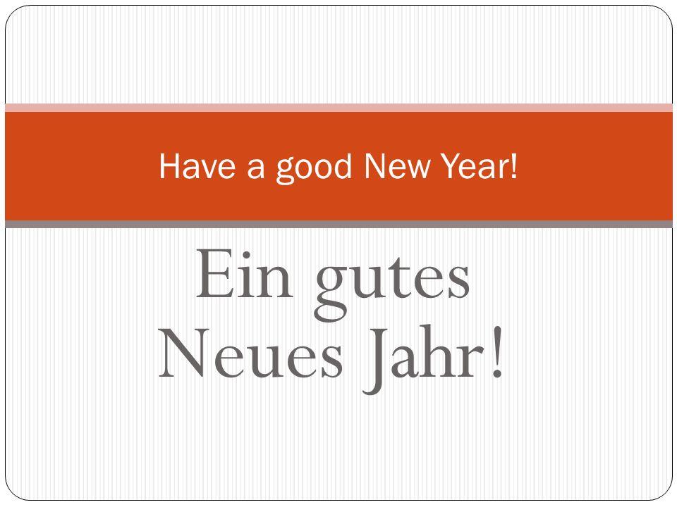Frohe / Fröhliche Weihnachten! Merry Christmas!
