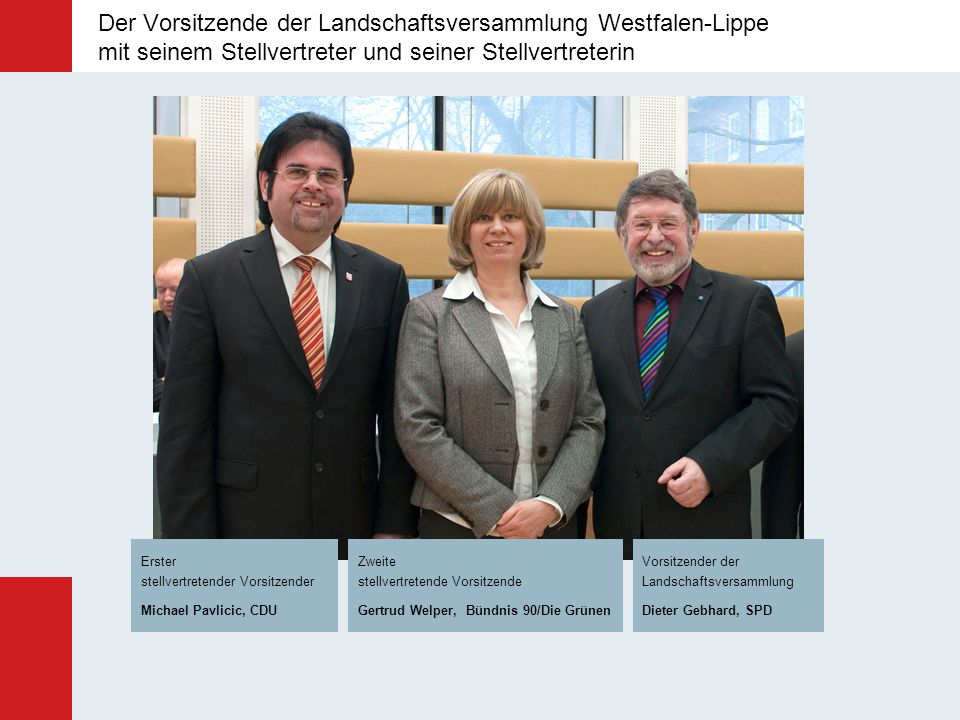 LWL-Landesjugendamt Westfalen Der LWL unterstützt die Kinder- und Jugendhilfe vor Ort durch: Finanzielle Förderung von Einrichtungen und Projekten In der Jugendhilfe.