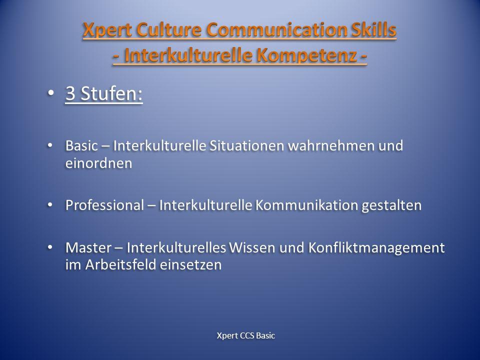 Xenos - Projekt - Volkshochschulverband MV e.V.