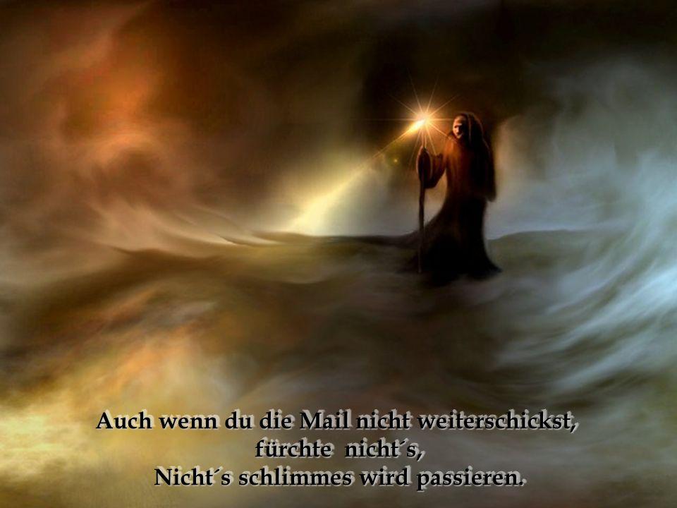 …an diejenigen, auf die Du in Deinem …an diejenigen, auf die Du in Deinem Leben nicht verzichten kannst.