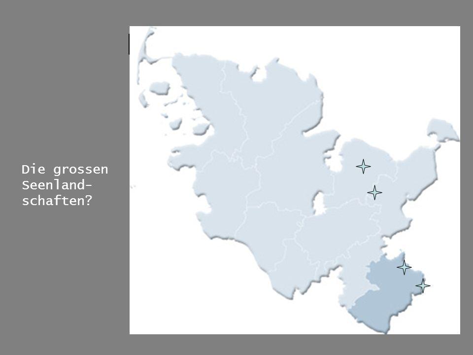 Oder fast die gesamte Erdgeschichte ? 3.000.000.000 Jahre alte Steine