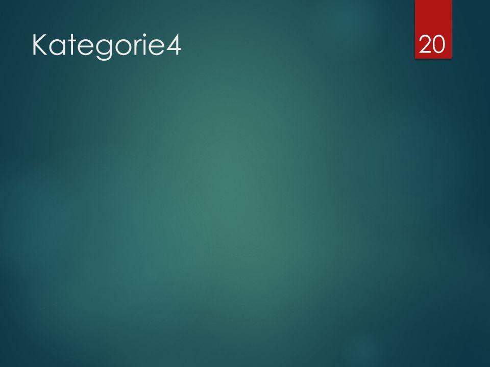Kategorie4 20