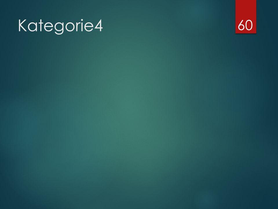Kategorie4 60