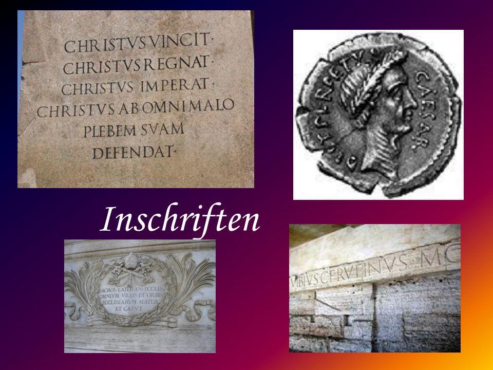 Sippenreligion Nach dem Glauben der Romer sind die Seelen oder Schatten der Verstorbenen, die manes die Schutzgeister der Familie und der Sippe.