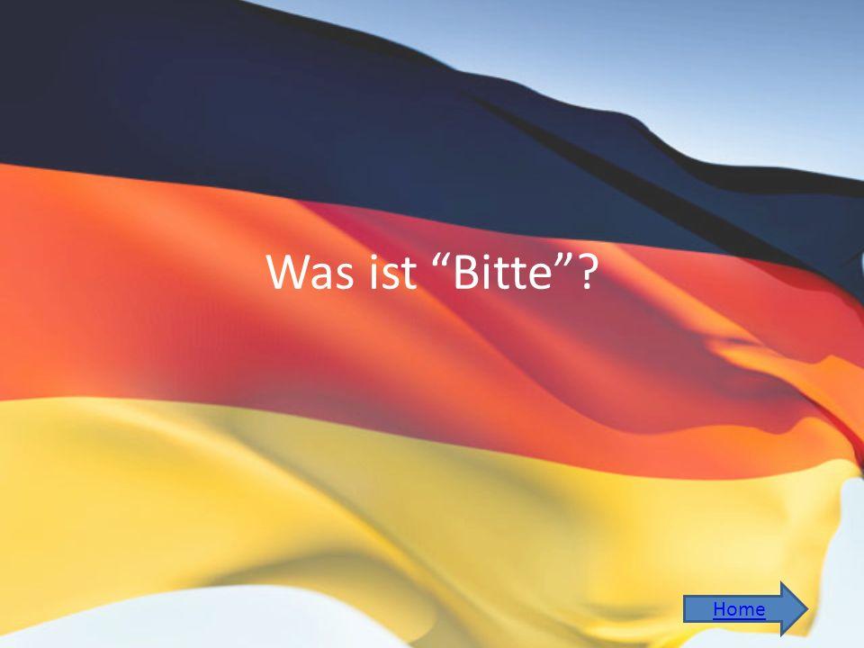 Wie man sagt Good Morning auf Deutsch Answer