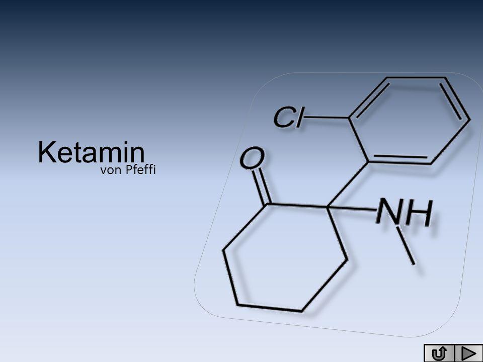 Synthetische Droge Halblegal (d.h.