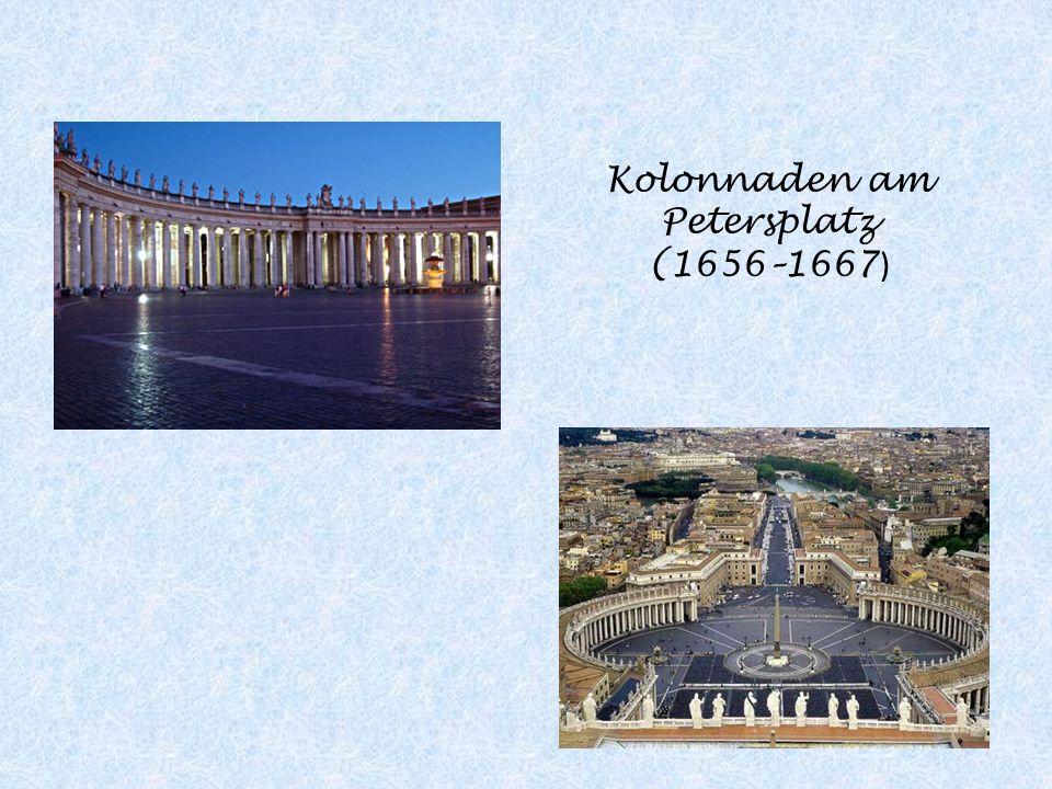 Apoll und Daphne Apoll und Daphne ist eine Gruppe von Skulpturen Ausgeführt zwischen 1622 und 1625 Es wurde von Kardinal Scipione Borghese beauftragt Das Thema ist aus Ovids Metamorphosen entnommen Marmor 243 cm Galleria Borghese (Rom)