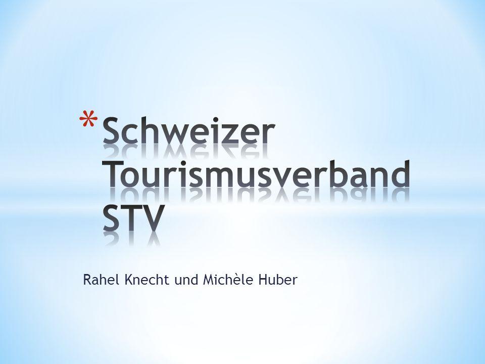 Rahel Knecht und Michèle Huber