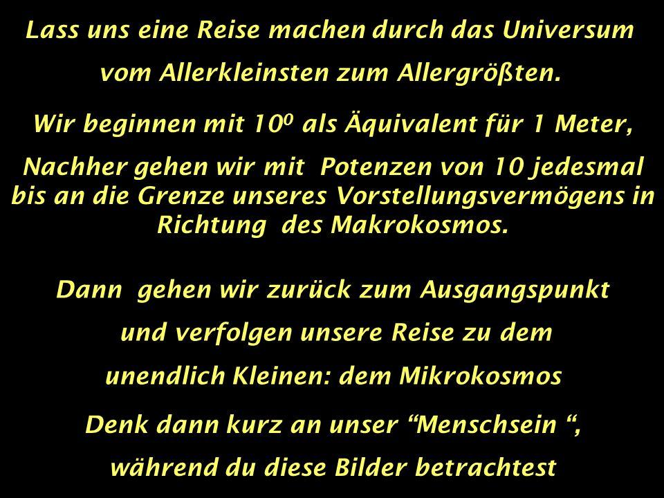 http://wissenschaft3000.wordpress.com/. Potenzen von 10 http://wissenschaft3000.wordpress.com/