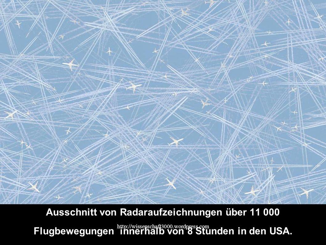 http://wissenschaft3000.wordpress.com Und das