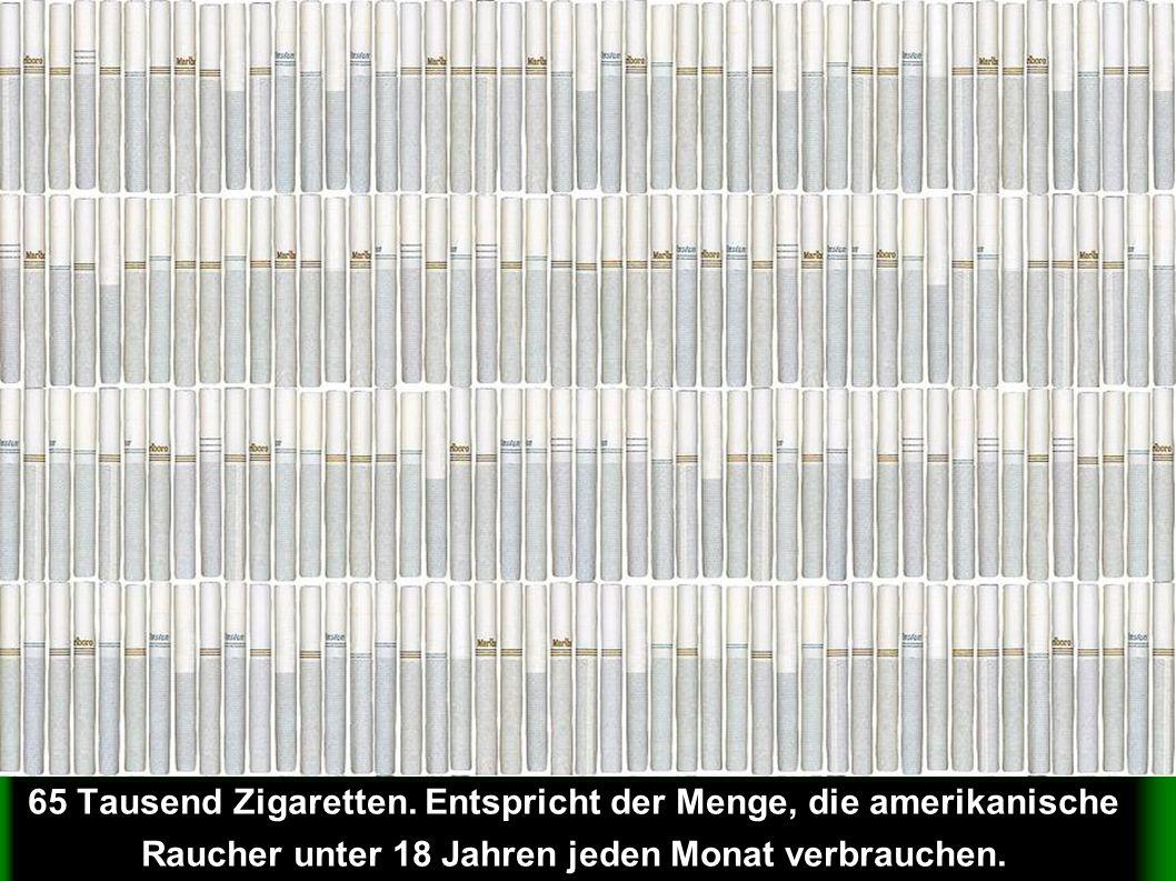 http://wissenschaft3000.wordpress.com
