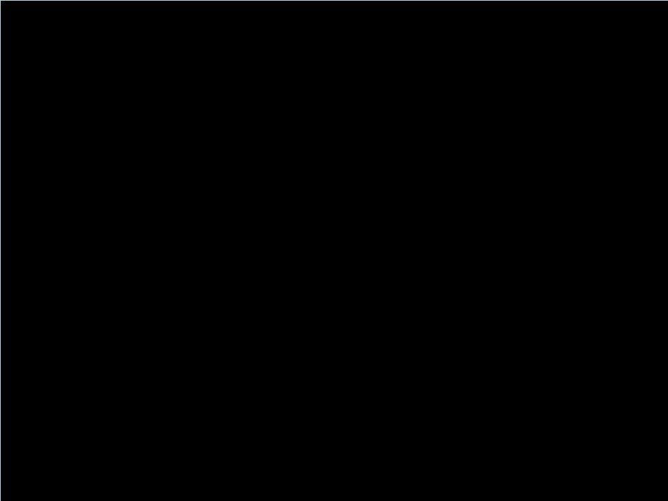 www.bundesheer.at ÖSTERREICHISCHES BUNDESHEER Führungsunterstützungszentrum / Institut für Militärisches Geowesen www.bundesheer.at ÖSTERREICHISCHES BUNDESHEER Führungsunterstützungszentrum / Institut für Militärisches Geowesen