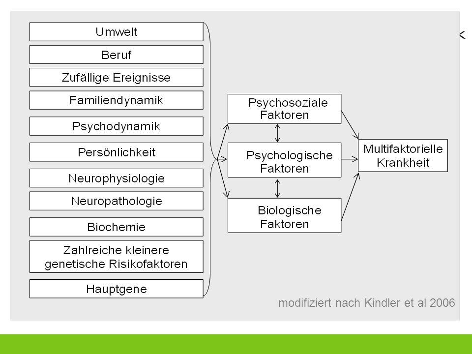 modifiziert nach Kindler et al 2006
