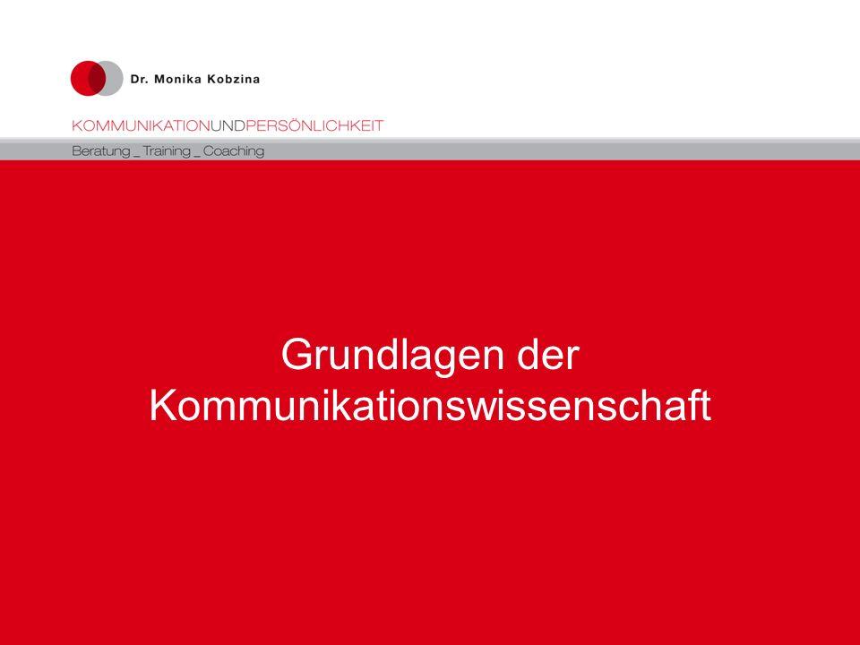 Neil Postman Weiterer Kritikpunkt Postmans: v.a.