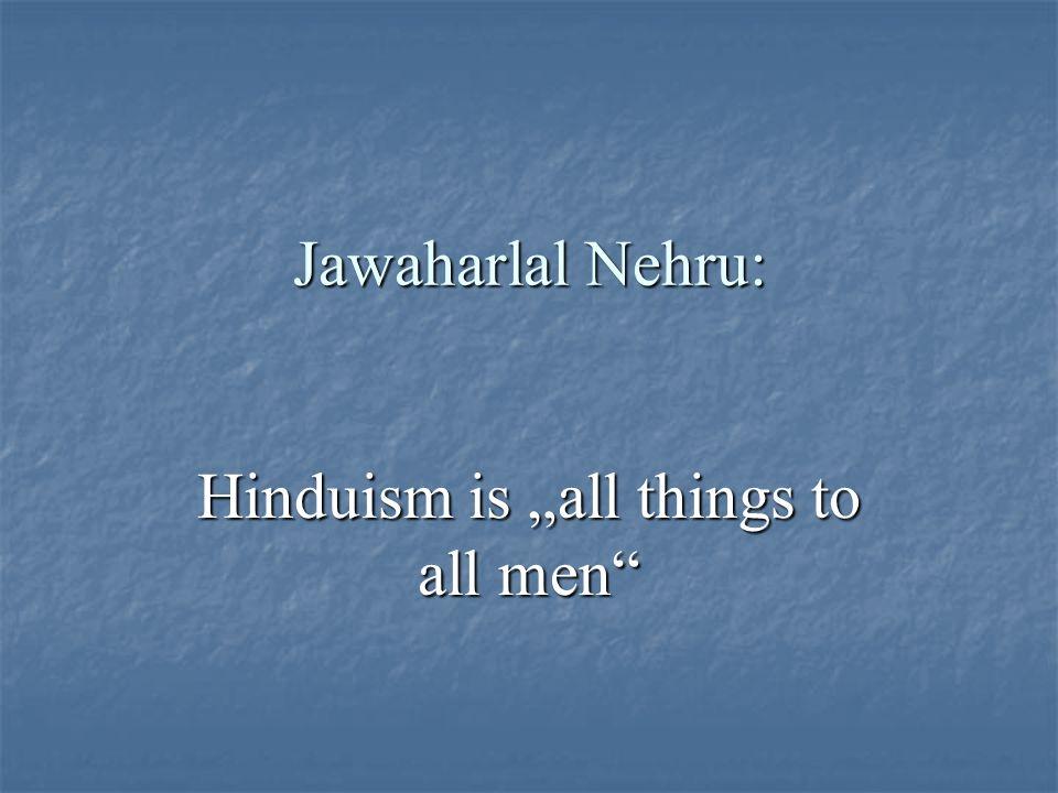 Purānischer Vishnuismus : Pāncarātra, Bhāgavata, Krishna-Gopāla + lokale Traditionen (bes.
