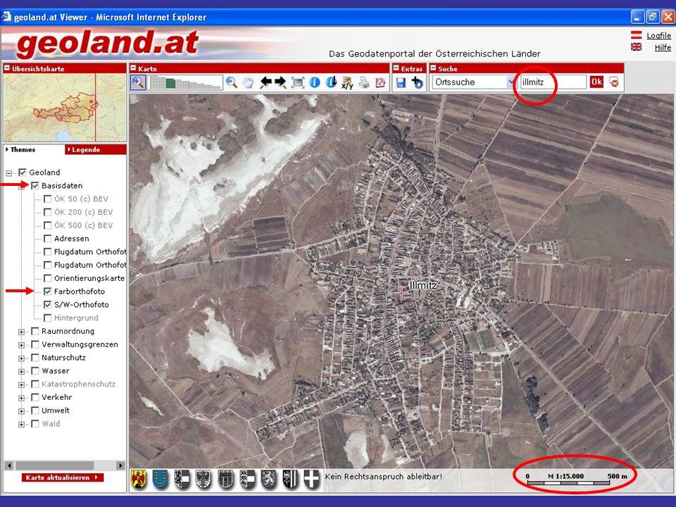 Geometrische Eigenschaften von Fotos, Scanner- und Radar-Daten In der Geofernerkundung treten erfahrungsgemäß drei Gruppen von Sensoren mit ihren spezifischen geometrischen Abbildungsgesetzen in den Vordergrund: + Fotographische Systeme, + Scanner-Systeme und + Radar-Systeme.
